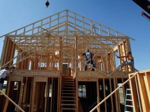 Bien choisir le constructeur de votre maison