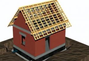 Tout savoir avant de faire construire sa maison