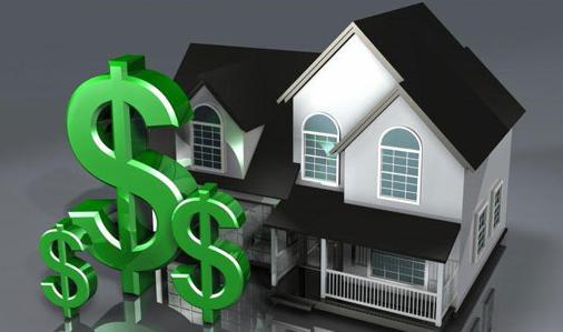 Financer la construction de votre maison avec les aides financières