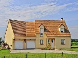 Prêt relais ou vendre pour faire construire votre maison