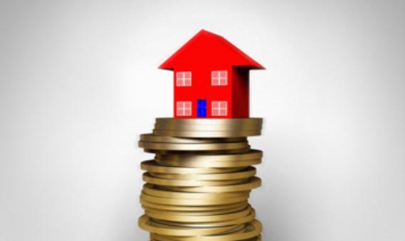 Financer la construction de sa maison