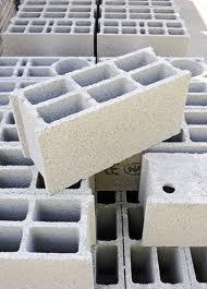 Les différentes caractéristiques des matériaux de construction