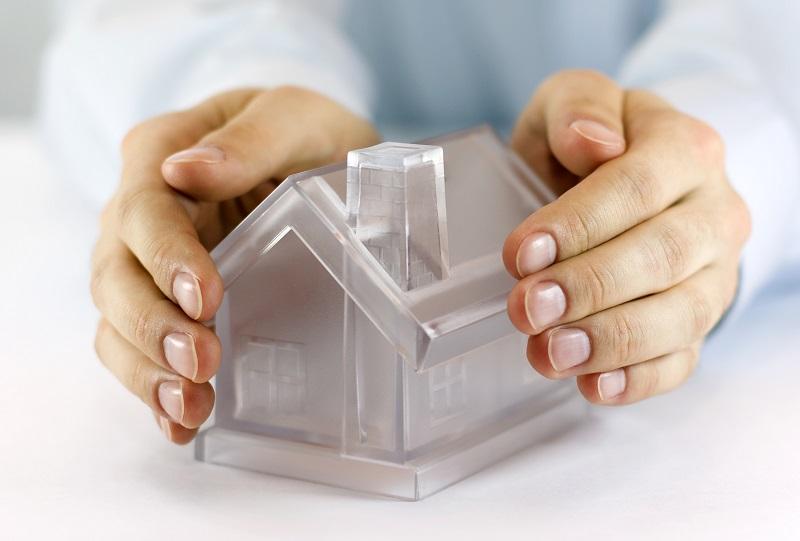 Prix construction maison : le budget pour la construction d'une maison