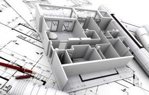 Les meilleures conditions pour construire une maison